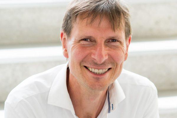 Heilpraktiker für Psychotherapie Karsten Döring, Paartherapie-Usingen